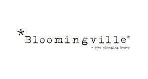 2-bloomingville