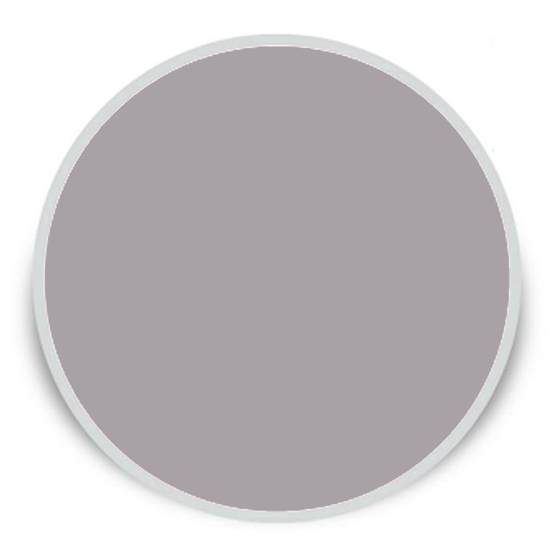 gris malva nobel vinte