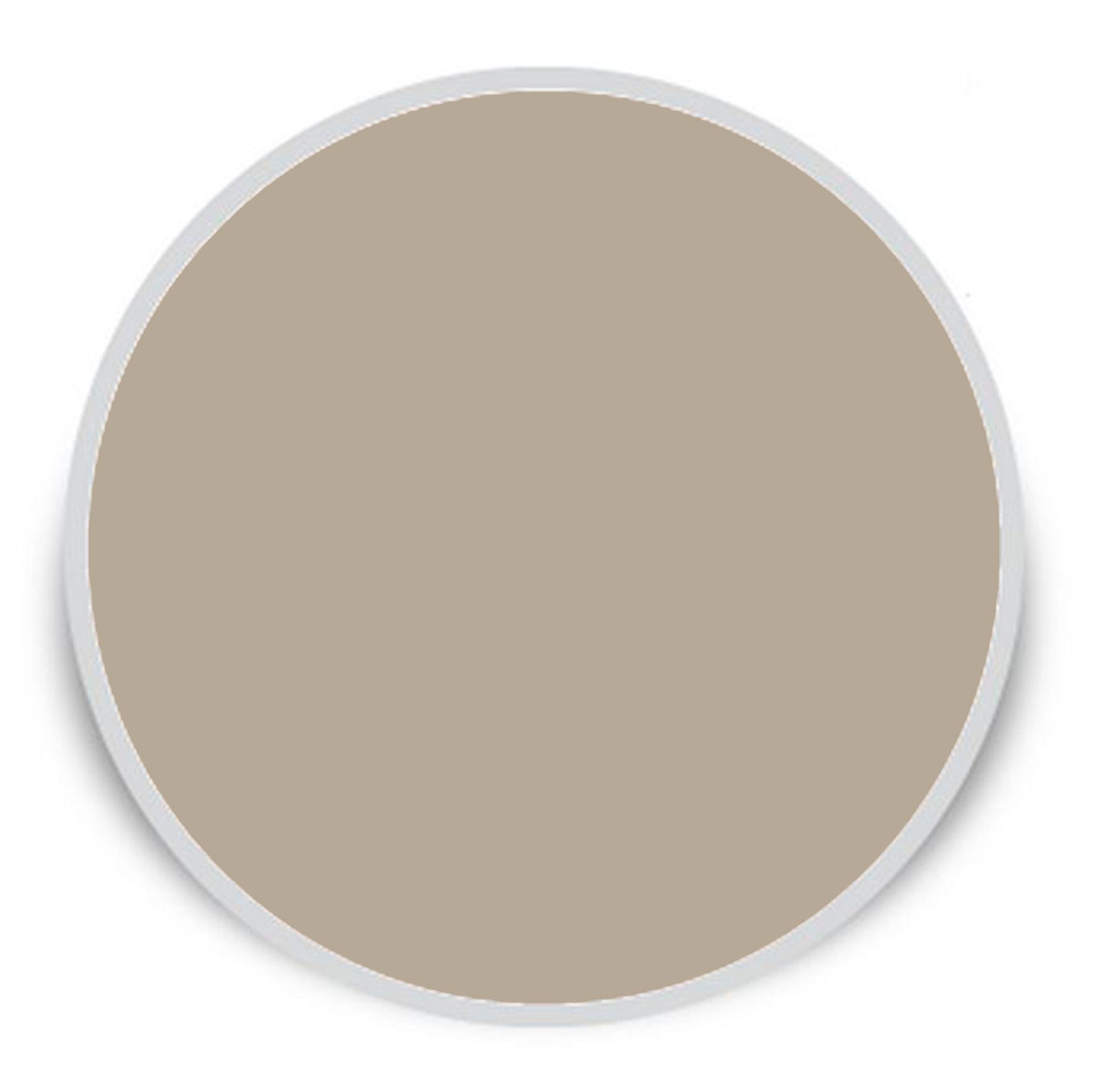 Lino nobel vinte for Pintura color lino