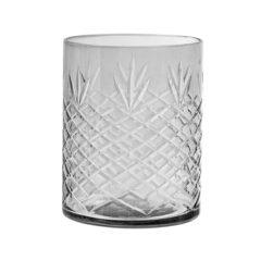 vaso de bloomingville
