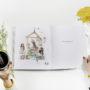 libro de interiorismo