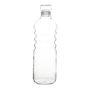 botella de serax
