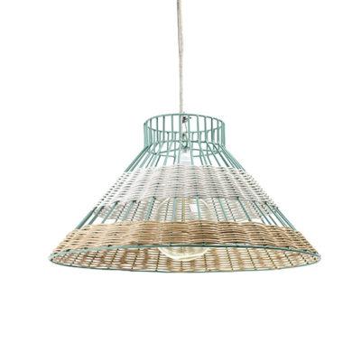 lámpara de Serax