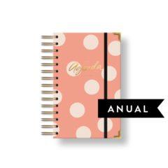 agenda-2019-dia-por-pagina-rosa-m-la-chubby