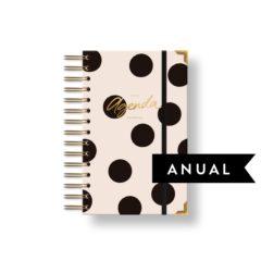agenda-2019-dia-por-pagina-topos-m-la-chubby
