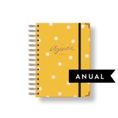 agenda-2019-semanal-amarilla-m