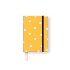 agenda-semanal-2019-mini-amarilla