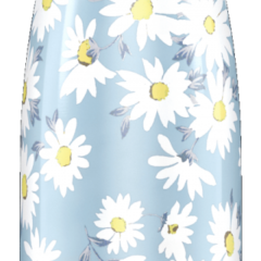 012-Pattern-Floral-Daisy-500ml
