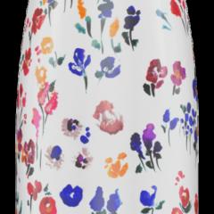 014-Pattern-Floral-Wild-500ml