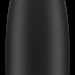 038-Mono-All-Black-500ml