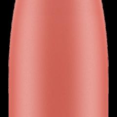 050-Pastel-Coral-500ml