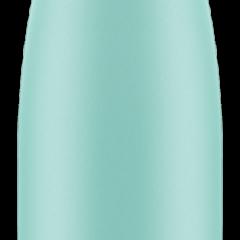 051-Pastel-Green-500ml