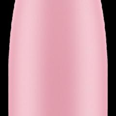 052-Pastel-Pink-500ml