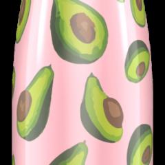 060-Pattern-Summer-Avocado-500ml