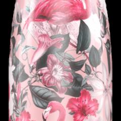 066-Pattern-Tropical-Flamingo-500ml