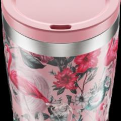 CC-Patterned-Flamingo-340ml