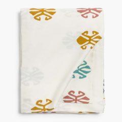 foulard-kurdo-multicolor (4)