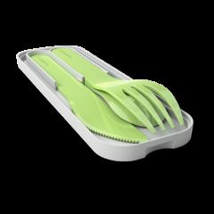 cutlery-set-plastic-reusable-mb-pocket-color-apple-monbento_1