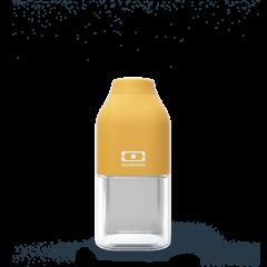 monbento-bottle-bouteille-bottiglia-bottella-flasche-mb-positive-s-moutarde