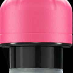 rosaneon