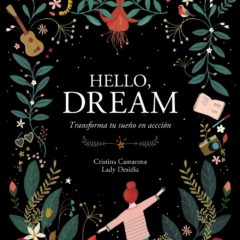 CARPETA_HELLODREAM-1