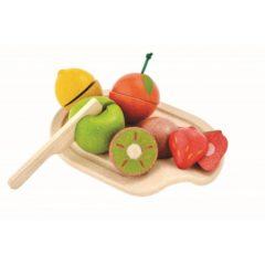 surtido-de-frutas