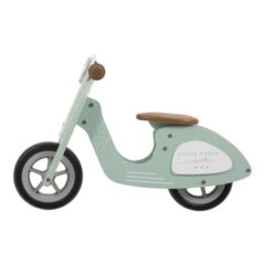 wooden-scooter-mint