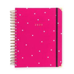 agenda-diaria-2020-charuca-power-pink-grande-jumbo (2)