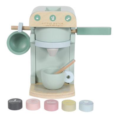 4460-coffee-machine-2