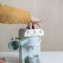 4460-wooden-coffee-machine-3