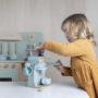 4460-wooden-coffee-machine-4