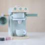 4460-wooden-coffee-machine-5