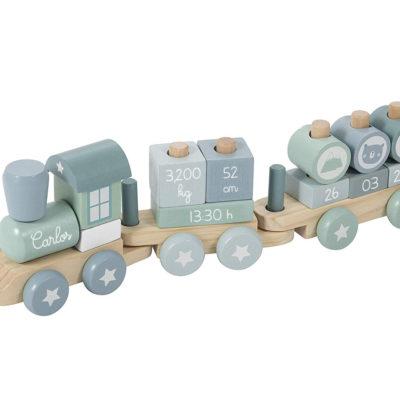 5c5d5f328dc63-Little-Dutch_tren_azul_2_l