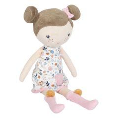 5d1ee7ea3b8ef-Little-Dutch-Cuddle-Doll-Rosa-35cm-Tutete-9_l