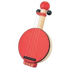 banjo-plantoys