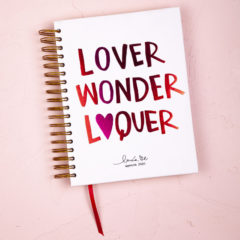 agenda-lover (10)