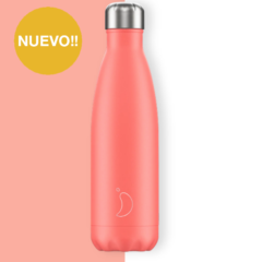 1-botella-inox-260ml-de-chillys-coral-pastel