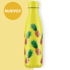 14-botella-inox 500ml- de-chillys-frutal-piña-500ml
