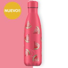 15-botella-inox 500ml- de-chillys-frutal-sandia-500ml