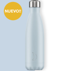 4-botella-chilly-s-blush-blue-sky-500ml