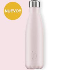 5-botella-chilly-s-blush-blue-rosa-baby-500ml