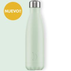6-botella-chilly-s-blush-menta-500ml