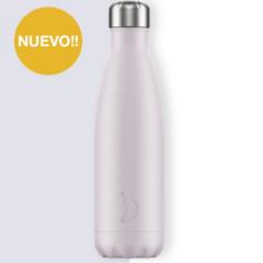 7-botella-chilly-s-blush-lila-500ml