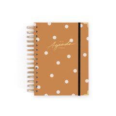 agenda-diaria-20-21-canela-mediana-chubby (5)