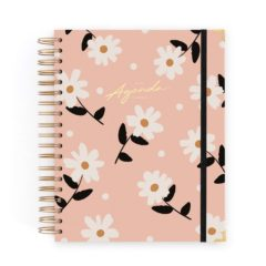 agenda-diaria-20-21-floral-grande-jumbo