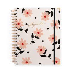 agenda-semanal-20-21-floral-grande (1)