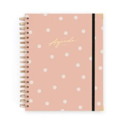 agenda-semanal-20-21-pink-grande