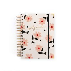 agenda-diaria-2021-floral-mediana-chubby