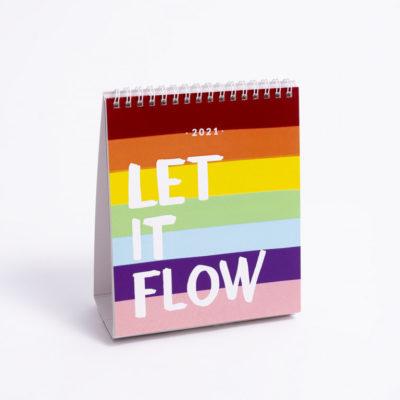 calendario-arcoiris