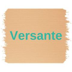 VERSANTE